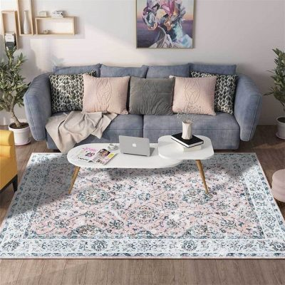 American-Style-SkyBlue-Flower-Room-Mat-Persian-Style-Printed-Carpet-Living-Room-Ethnic-Rugs-Bedroom-Kitchen-1.jpg